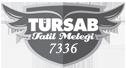 TURSAB - Association of Turkish Travel Agencies - Validate certificate
