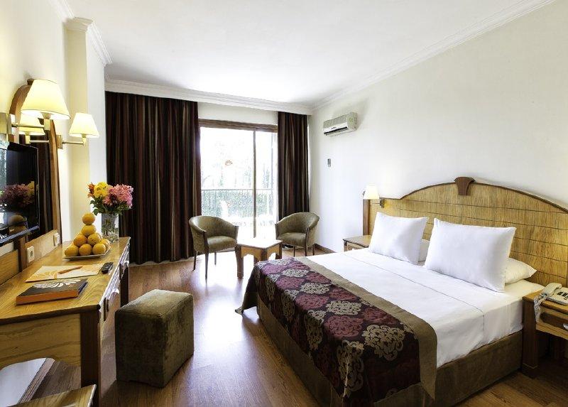 Adalya Artside Hotel / Adalya Artside Hotel