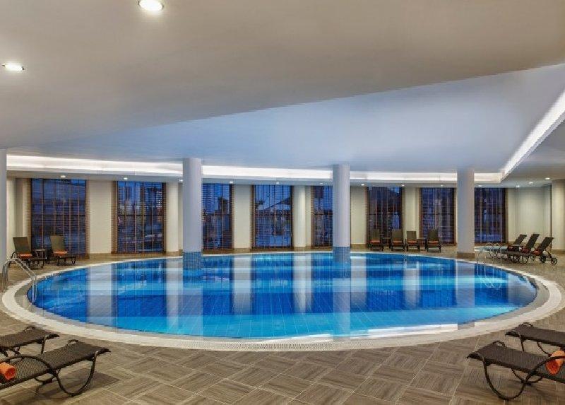 Aska Lara Resort & Spa / Aska Lara Resort & Spa