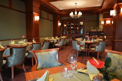Alva Donna Exclusive Hotel Belek / Alva Donna Exclusive Hotel Belek
