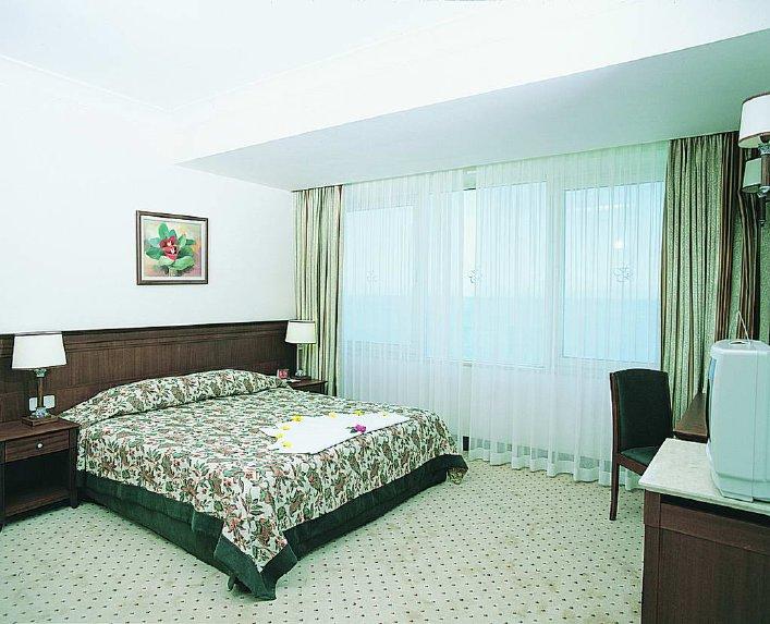 Fame Residence Goynuk Hotel / Fame Residence Goynuk Hotel