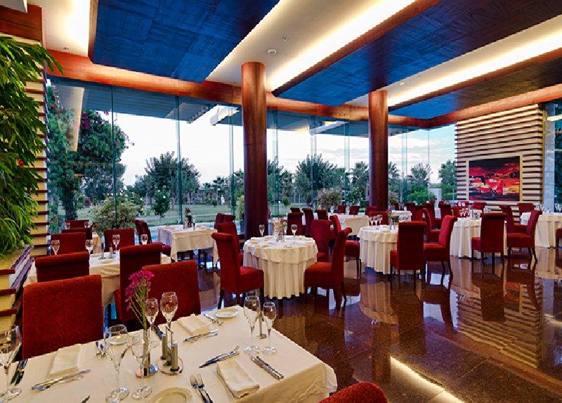 Gloria Serenity Resort / Gloria Serenity Resort