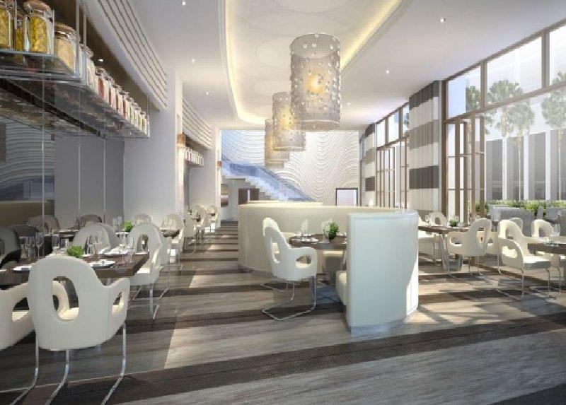Kaya Palazzo Golf Resort / Kaya Palazzo Golf Resort